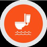 sewage_cleanup