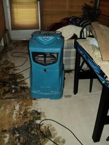 water-damage-los-angeles7-225x300